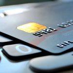 bank-card