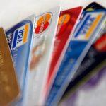 bank_card-xlarge_trans_NvBQzQNjv4BqloknHev3kDuS2I2GfdzVe2-Lv3lw-9L5LdxCyNQBT7k