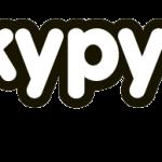 kukuruza-logo